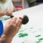 Costa Rica Montessori