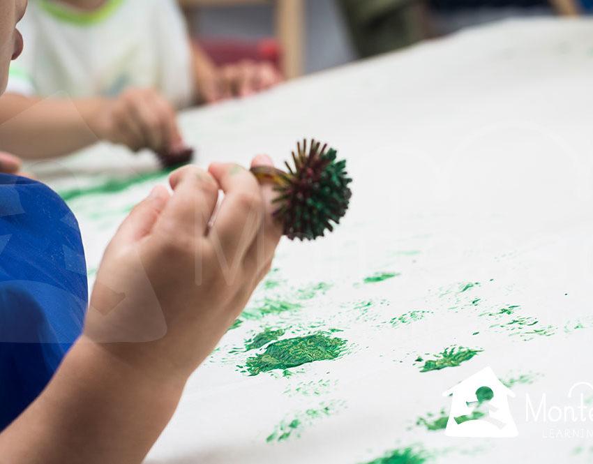 Montessori Costa Rica, Curridabat