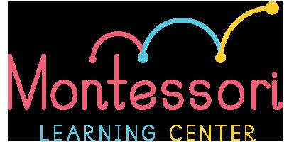 Montessori Costa Rica